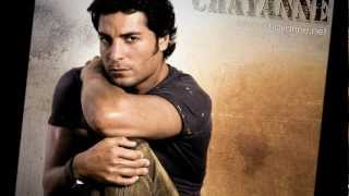 Chayanne Mix Sus Mejores Exitos