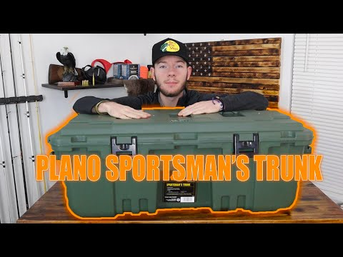 plano-storage-trunk---(should-you-buy!?)