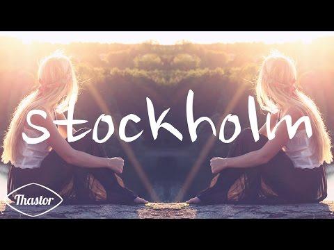 Thastor - Stockholm (Original Mix) [EDM: Tropical / Deep House]
