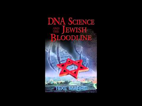dna science and the jewish bloodline pdf