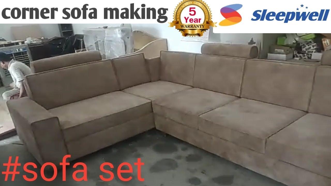 l shape sofa making modern sofa delhi sofa set u shape sofa design 2019 latest
