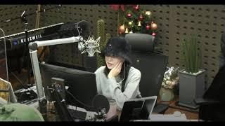 설레는 밤 박소현입니다 2021.01.11. 월 ~