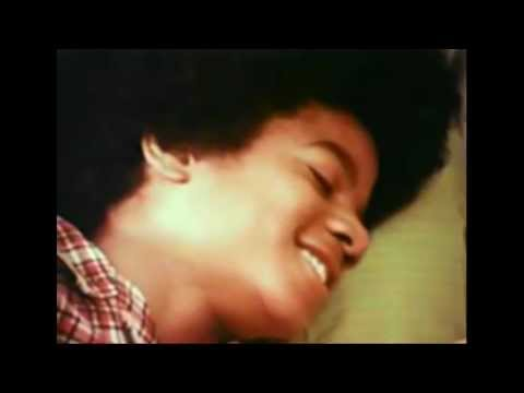 Jackson 5 - I ain't gonna eat out my heart anymore