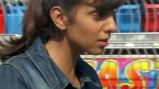 The Sarah Jane Adventures S03E03 The Mad Woman in the Attic Part 1