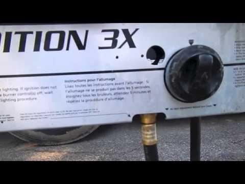 rv-grill-hookup-cum-free-video