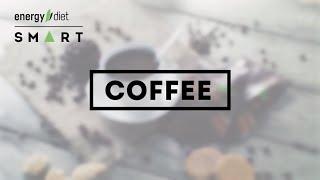 Energy Diet Smart Кофе от NL International