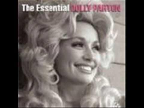 PMS BLUES by Dolly Parton