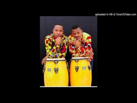 3 Beatz Muzik Ft. Dj Bild Kissangua - Katendo (Original Afro Lob)