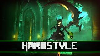 Hardwell & Blasterjaxx Going Crazy ( DJ C∆SMIK Remix )