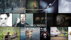 Kuopio Photo International Intro