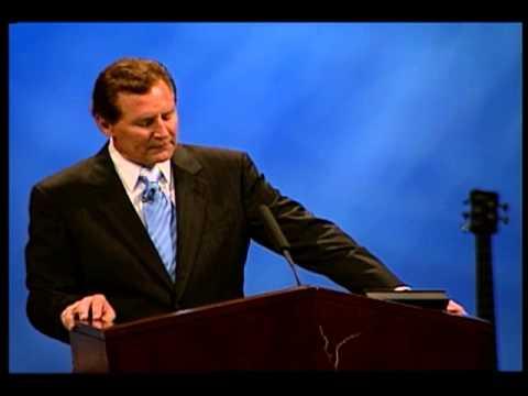September 15, 2013 | The Universal Mind | Rev. Howard Caesar | Sunday Lessons at Unity of Houston