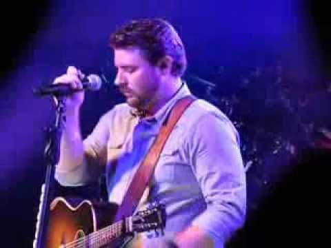 Chris Young In Sayerville NJ Goodbye