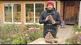 Биотопливо цена. 8. Предлагаем древесные пеллеты собственного производства от 1800. Оптовая продажа топливных брикетов ruf, pini key.