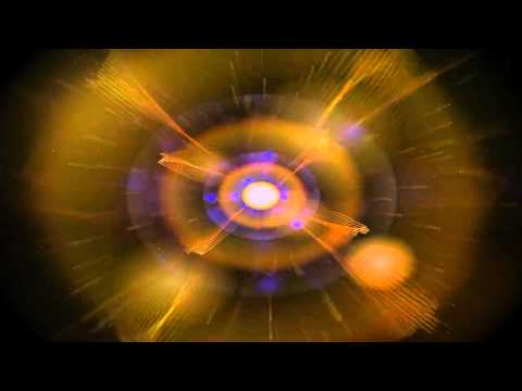 Steven Wilson - Luminol (Demo)