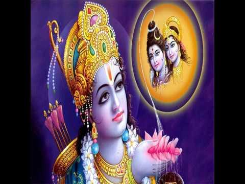 Video - जानिए राम नाम की महिमा - जय श्री राम