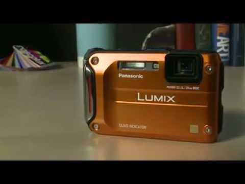 Jan 7, 2013. Panasonic lumix dmc-ft5 deals. Amazon marketplace. $606. 49. Shipping from. Free. View. We check over 130 million products every day for the best prices. Powered by. Trd. Waterproof or rugged compact cameras such as the panasonic ft5 (ts5 in the us) are a great choice for outdoor types who.
