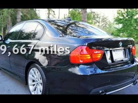 2011 bmw 335i sport 6 speed manual navi m pkg for sale in rh youtube com manual transmission 335i for sale manual bmw 335i for sale