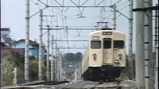 東武3000系 野田線 馬込沢‐塚田 走行シーン