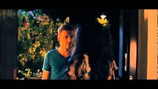 На первом свидании я не целуюсь ;-)
