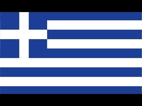 10 CURIOSIDADES SOBRE GRECIA