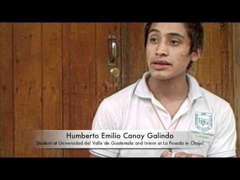 Texas A&M Guatemala Study Abroad- Leadership