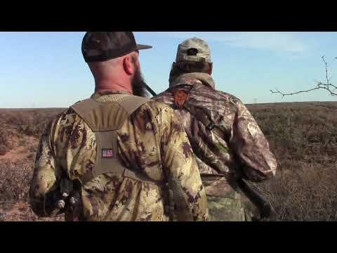 New Mexico Mule Deer Hunt