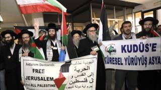 [Free Palestine] Lowkey - Long Live Palestine Part II