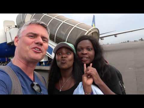 Rwandair - Doing It Right
