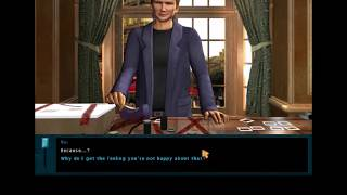 Everything Wrong With Nancy Drew: Danger by Design