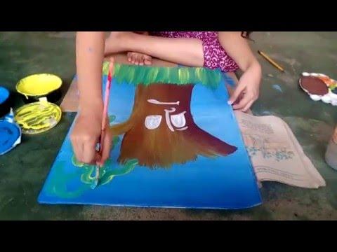 How to make a big book youtube how to make a big book solutioingenieria Images