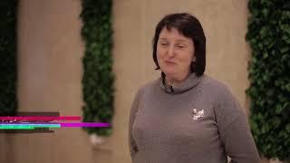 Галина Можаева, директор Института дистанционного образования ТГУ