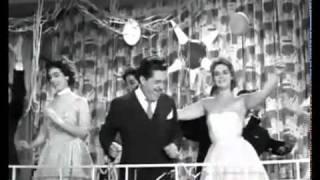Filmes Antigos: Zé Trindade em Cobra que não Anda (1959)