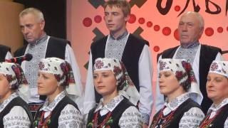 Скачать Козак з походу Гурт Заспів Сокальського народного дому