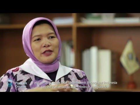 Forum KTI : BKKes - Sulawesi Utara