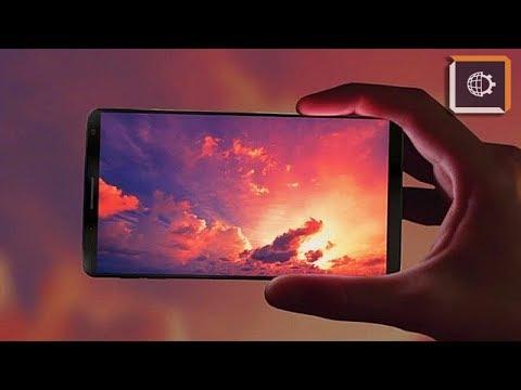 5 Самых ЛУЧШИХ Китайских Смартфонов 2018 года