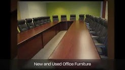 OES Office Furniture - Office Furniture Rancho Cucamonga CA