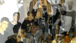 wada3aa 2010 g-hadmedia  the best rap kasrawii
