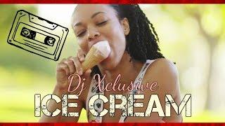 ICE CREAM ~ DJ XCLUSIVE G2B (Audio) Produced By Brazen1Beats
