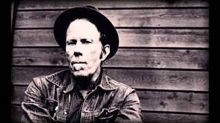 Tom Waits - Blind Love