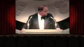 Dean Martin Celebrity Roast ~ Don Rickles 1974