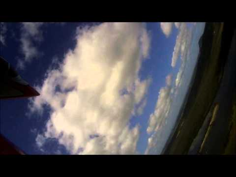 Jets Over Coolum 2014 - Central Coast Jet Flyers Australia