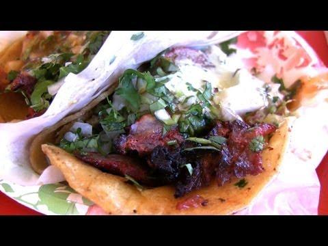 Classic Vegetarians Hardshell Tacos