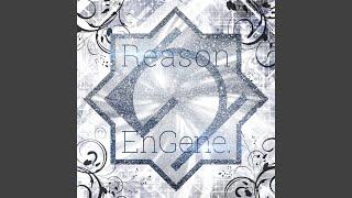 EnGene. - Reason