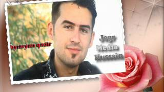 jegr media hussain  2011 track 16 (chin lasar china)
