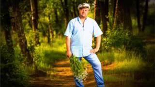 видео Что подарить мужчине на 50 лет: самые лучшие идеи презентов
