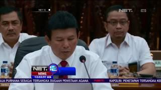 Download Video Basuki Tjahaja Purnama Jadi Tersangka - NET 12 MP3 3GP MP4