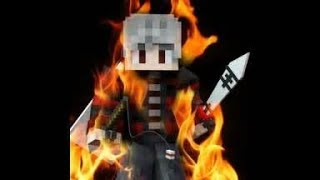 Minecraft Stream 1.8 !!!!!