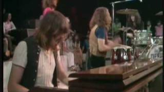 Deep Purple - Mandrake Root (Improvisation)