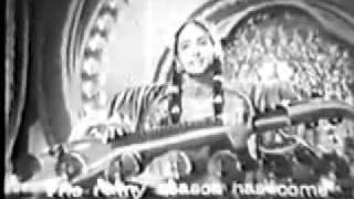 NVP CLASSICAL FILMI SONGS BASED ON RAGAS