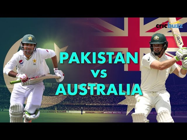 Australia must play hard and play fair to earn that respect back - Mike Hussey